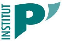 Institut Pprime